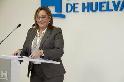 """El PSOE critica las """"insuficientes medidas"""" ante la sequía y exige """"respuestas inmediatas con recursos"""""""