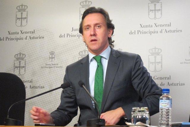 Albano Longo