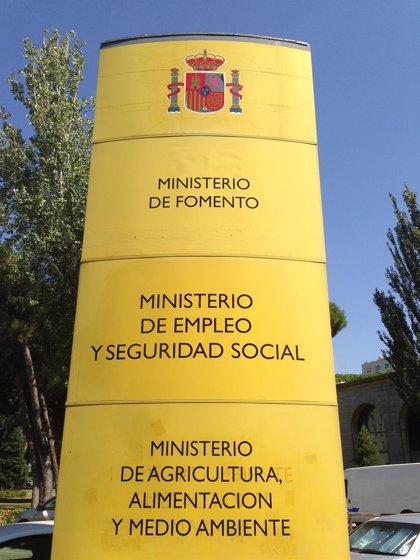 La Seguridad Social dispondrá 171,22 millones más al año gracias al nuevo sistema de liquidación de cuotas