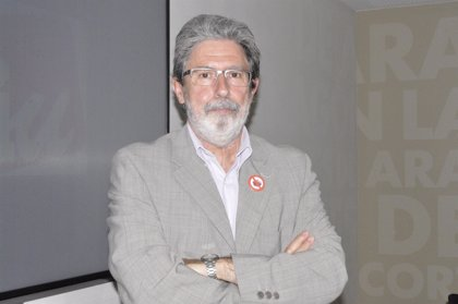 IU exige que se suspenda la colaboración de la Fundación 'Manuel Giménez Abad' con Israel