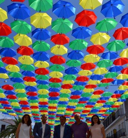 """El Museo Vostell Malpartida y Los Barruecos contarán con un """"novedoso"""" alojamiento turístico"""