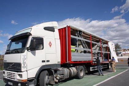 Galicia recibirá más de 170.000 euros del Gobierno para gestionar los purines