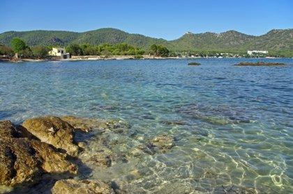 Mallorca, el destino más solicitado por los viajeros por cercanía, sol, playa y relax