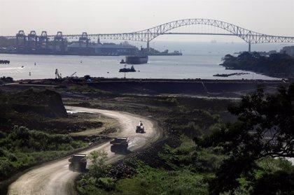 Nuevos proyectos para el Canal de Panamá, a punto de cumplir 100 años
