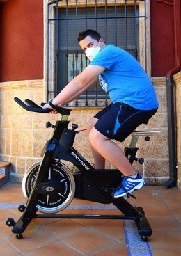 Bodytone FitnessEquipment