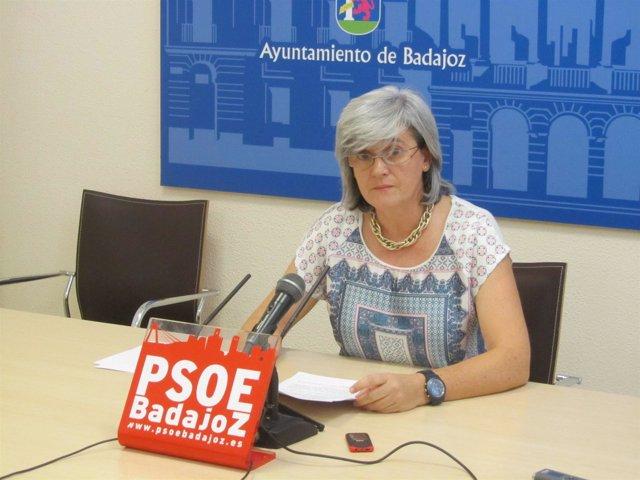 EL PSOE EXIGE A FRAGOSO QUE CESE DE INMEDIATO A ASTORGA