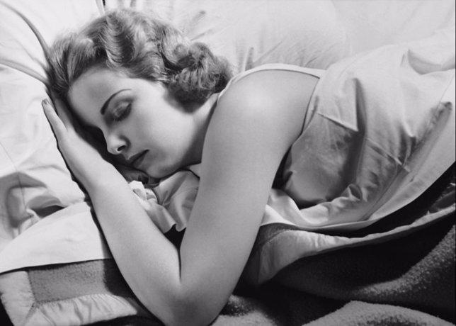 Duerme una siesta de 30 min y disfruta de las tardes del verano