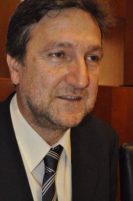 Eduardo Alonso