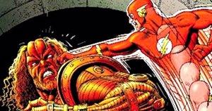 The Flash, villano.jpg