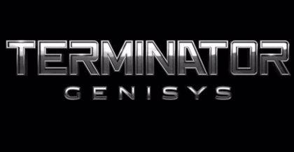 Schwarzenegger culmina el rodaje de Terminator y revela su título