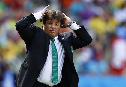 Técnicos del fútbol mexicano denuncian exceso de jugadores extranjeros