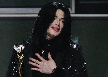 Michael Jackson denunciado 'post mortem' por supuestos abusos sexuales a menores