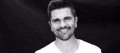Juanes se sumerge en el corazón de Colombia