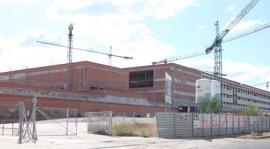 Los pliegos para la licitación del hospital de Toledo estarán disponibles en la web del Sescam a partir de este viernes