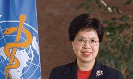 La OMS declara como emergencia sanitaria internacional el brote de ébola en África occidental