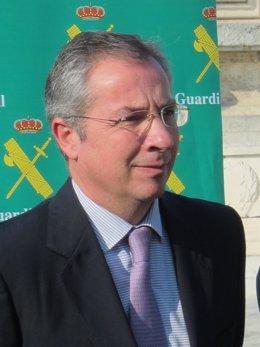 Javier de Torre