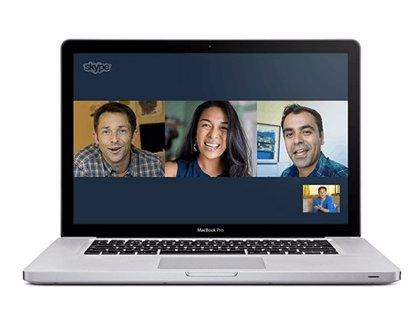 Skype older version for mac 10.6 8