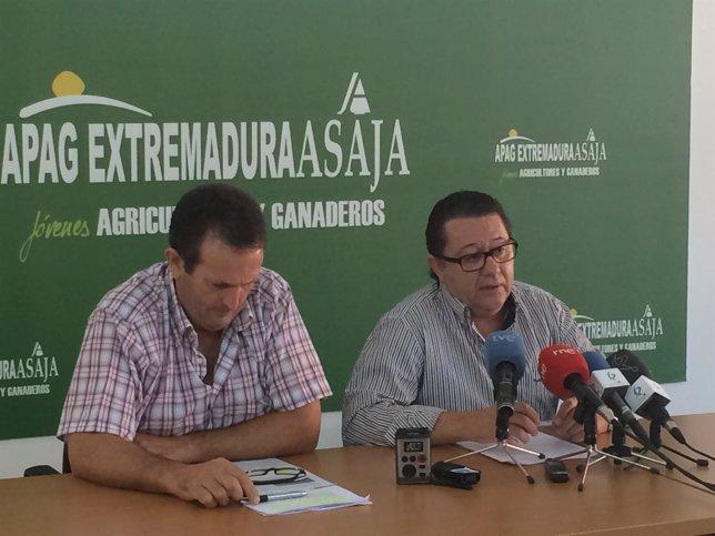 Apag Extremadura