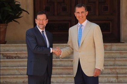 Rajoy confirma que el Gobierno español se hará cargo del coste de la repatriación del sacerdote y la religiosa