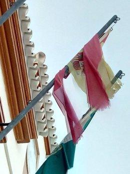 Banderas Villaverde