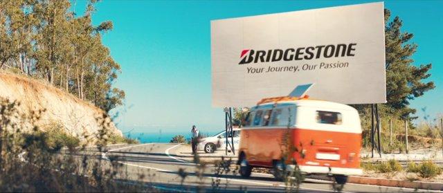 Consejos de Bridgestone