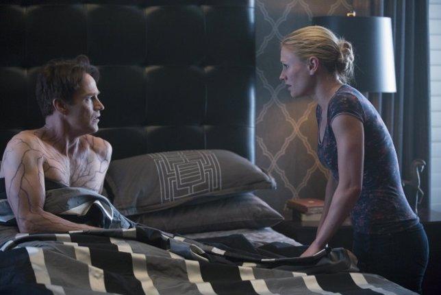 True Blood: Avance del penúltimo episodio, Love is to Die