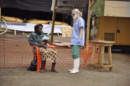 """Un asesor de la OMS avisa de que los países africanos afectados """"no tienen nada"""" y pide ayudarles"""