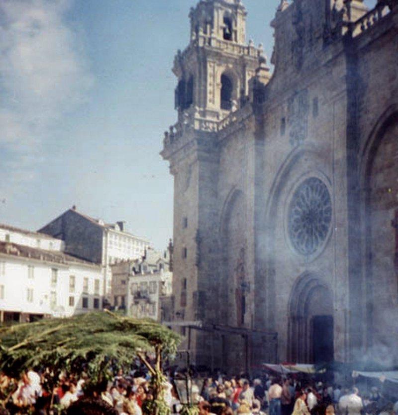 10 pueblos con encanto para visitar en España