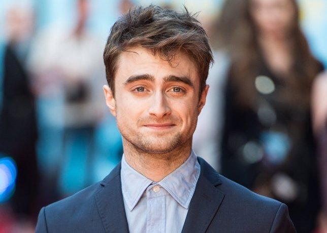 Cuál es la película de Harry Potter que odia Daniel Radcliffe