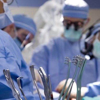 La anestesia es la principal preocupación de los pacientes que se someten a una cirugía estética