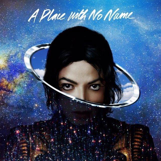 A place with no name de  Michael Jackson