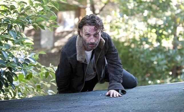The Walking Dead: 5 claves de la 5ª temporada