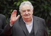 "Foto: Mujica dice que su opositor ""ni va a ser presidente ni va a llegar a anciano"""