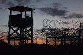 Foto: Presos de Guantánamo enviados a Uruguay podrán llevar a sus familias