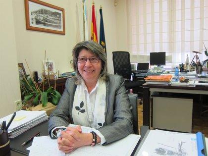 Pesca.- La conselleira de Mar avala la orden del Gobierno sobre la sardina y señala que se sigue negociando