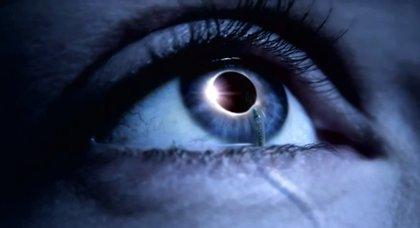 The Strain, la serie de vampiros de Guillermo del Toro, renovada
