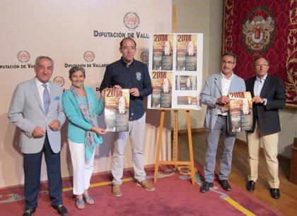 Pedrajas (Valladolid) marida este fin de semana cultura, arte y gastronomía en su VI Empiñonarte y su XI Pincho Piñonero