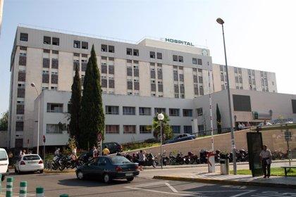Reciben el alta los cuatro heridos tras la colisión por alcance de dos coches en Villarrubia