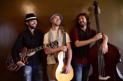 El grupo The JazzMenco Project ofrecerá un concierto en Civican