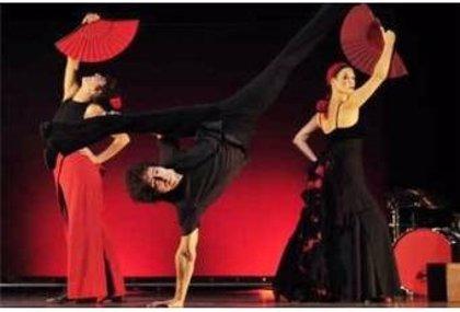 La banda de swing Mambo Diablo actúa este viernes en 'Los Conciertos de Pedrilla' en Cáceres