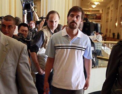 El Estado Islámico pidió un rescate de 100 millones de euros por Foley
