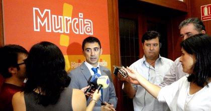 """UPyD de Murcia manifiesta sus """"dudas"""" sobre la necesidad de un nuevo recinto ferial"""