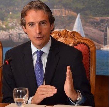 El presidente de la FEMP dice que el cambio en la elección de alcalde no busca favorecer a partidos, sino a ciudadanos