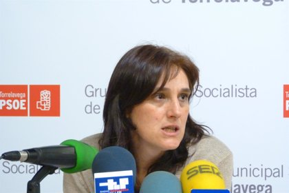 """PSOE y PRC acusan a PP de no aportar propuestas para la comarca y le insta a """"arrimar el hombro"""""""
