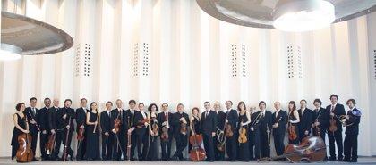 'Los Conciertos de Branderburgo', este viernes en el FIS a cargo de la Orquesta Barroca de Sevilla