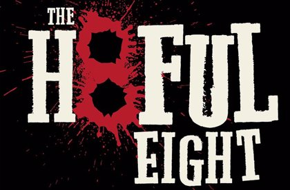 Filtrado el presunto tráiler de The Hateful Eight de Tarantino