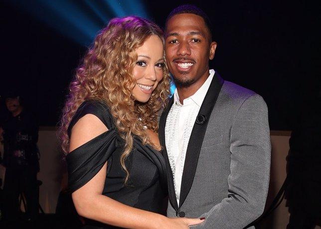 Mariah Carey y Nick Cannon, ¿divorcio a la vuelta de la esquina?