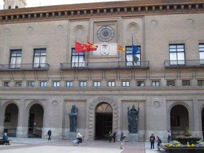 El PSOE presenta una moción que rechaza la elección directa de los alcaldes