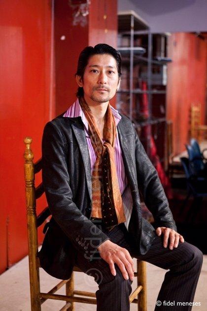Los concursos del Festival del Cante de las Minas para artistas flamencos japoneses arrancan este viernes en Tokio