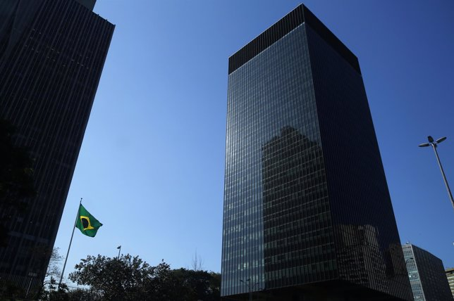 Rio de Janeiro ciudad con menos paro
